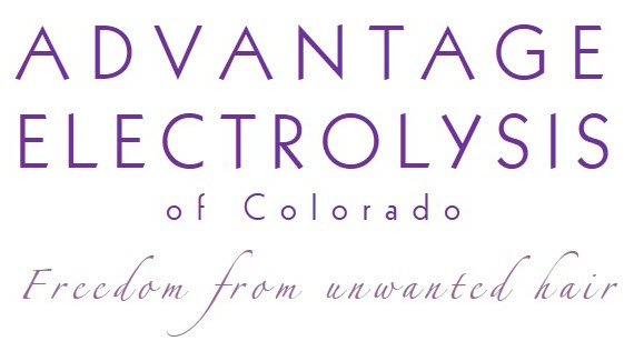 Advantage Electrolysis of Colorado - Freedom from Unwanted Hair