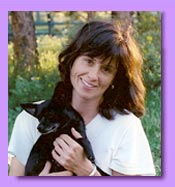 Sharon Bradford Electrologist